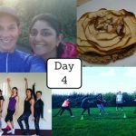 target-fitness-retreat-day-4