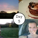 target-fitness-retreat-day-5