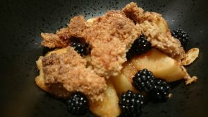 deconstructed-apple-crumble