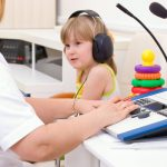 auditory processing assessment