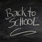 back to school worries