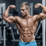 gain fast muscle