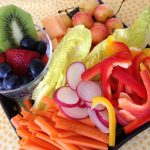 fresh_fruit_&_veg