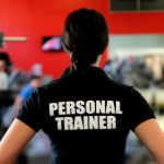 good-personal-trainer