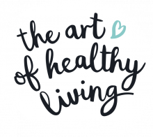Art Of Healthy Living