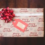 health and wellness christmas gift guide
