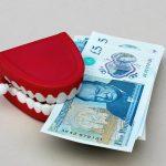 money saving tips healthy diet