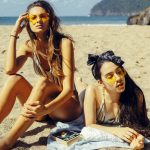 beauty and wellness tips from aussie influencers