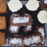 The 10 Greatest Flapjack Recipes of All Time