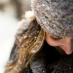 how to nourish your skin during winter