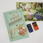 the true history of chocolate book review