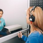 what to expect from a hearing test