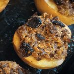 Grilled-Apple-Crisp-Featured