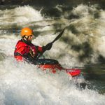 Kayaking-Env-Featured