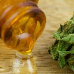 cannabis oil for pain relief