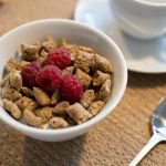 Healthy-Breakfast-Featured