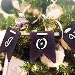 wellness christmas gift ideas to spark joy