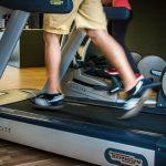 treadclimber vs treadmill