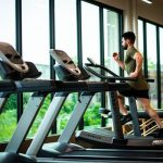 master fast results at the gym