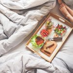 personalizing your perfect diet