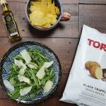 sous chef truffle products review