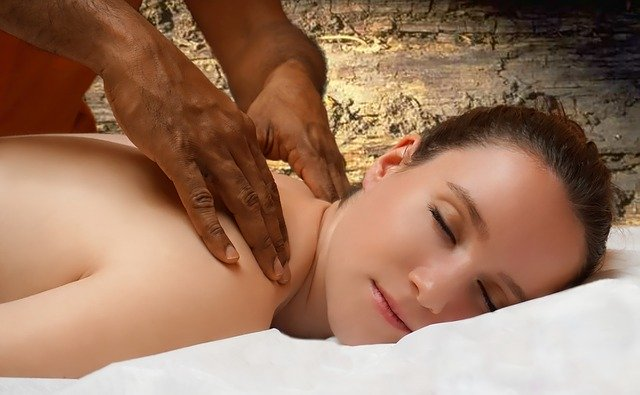 tantric massage manchester outcall