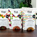 fiid plantbased meals review
