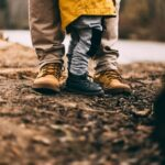 What Are Some Financial Problems Single Parents Face