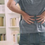 chronic pain what to look out for