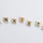 reduce pandemic anxiety