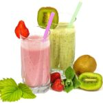 improve your breakfast smoothie
