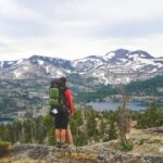 being in nature helps with mental health recovery