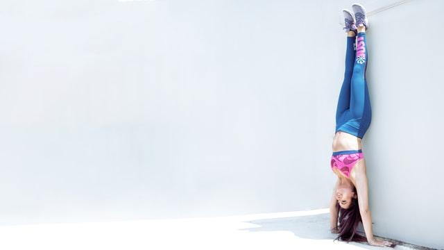 leggings for fitness