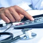 best health insurance plan