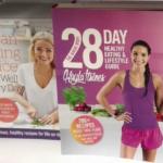 choosing a healthy eating book
