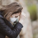 dealing with ptsd during difficult times
