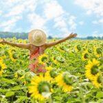 mindfulness to boost self esteem