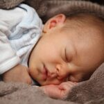 newborn baby formula sensitivity