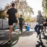 exercise programs to reach your fitness goals