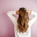 hair transplants for women