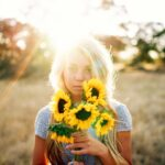 signs you may be vitamin d deficient