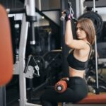 how to get back into fitness after a break